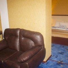 Отель Nork Residence Ереван детские мероприятия