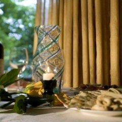 Отель Terme Orvieto Италия, Абано-Терме - отзывы, цены и фото номеров - забронировать отель Terme Orvieto онлайн фото 2