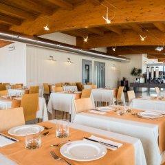 Hotel La Spezia - Gruppo MiniHotel питание фото 3