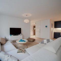 Апартаменты Sweet Inn Apartments - Grand Place II Брюссель фото 8