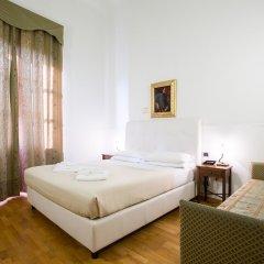 Отель Relais Hotel Centrale - Residenza D 'Epoca Италия, Флоренция - отзывы, цены и фото номеров - забронировать отель Relais Hotel Centrale - Residenza D 'Epoca онлайн детские мероприятия