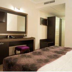 Отель Complex Zornica Residence - All Inclusive Болгария, Солнечный берег - отзывы, цены и фото номеров - забронировать отель Complex Zornica Residence - All Inclusive онлайн удобства в номере