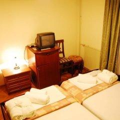 Отель Villa Velzon Guesthouse Черногория, Будва - отзывы, цены и фото номеров - забронировать отель Villa Velzon Guesthouse онлайн удобства в номере
