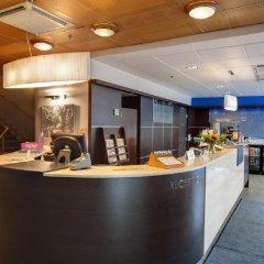 Отель Scandic Kaisaniemi Финляндия, Хельсинки - - забронировать отель Scandic Kaisaniemi, цены и фото номеров интерьер отеля фото 3