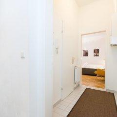Апартаменты Sky Residence - Business Class Apartments City Centre Вена фото 26