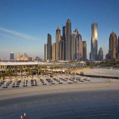 Отель Jumeirah Emirates Towers фото 5
