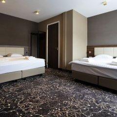 Отель The Lake Hotel Amsterdam Airport Нидерланды, Бадхевердорп - 1 отзыв об отеле, цены и фото номеров - забронировать отель The Lake Hotel Amsterdam Airport онлайн комната для гостей фото 5