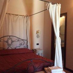 Отель Locanda dei Rii Манерба-дель-Гарда комната для гостей фото 3