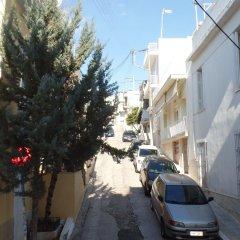 Отель Cavo D'Oro Hotel Греция, Пирей - отзывы, цены и фото номеров - забронировать отель Cavo D'Oro Hotel онлайн фото 2