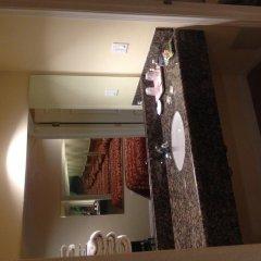 Отель La Siesta Inn США, Южные ворота - отзывы, цены и фото номеров - забронировать отель La Siesta Inn онлайн удобства в номере