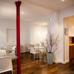Отель Annexe Hotel Франция, Париж - отзывы, цены и фото номеров - забронировать отель Annexe Hotel онлайн гостиничный бар
