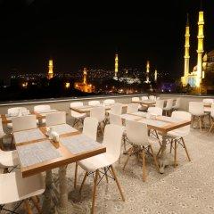 Acr Palas Турция, Эдирне - отзывы, цены и фото номеров - забронировать отель Acr Palas онлайн питание
