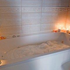 Отель National Hotel Литва, Клайпеда - 1 отзыв об отеле, цены и фото номеров - забронировать отель National Hotel онлайн спа