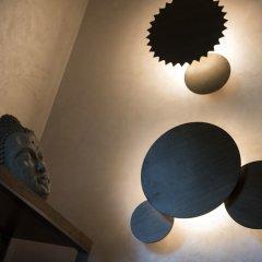 Отель Barut Acanthus & Cennet - All Inclusive фитнесс-зал фото 4