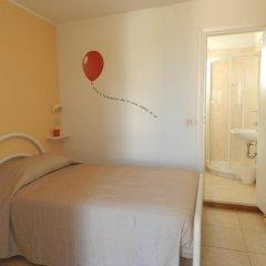 Hotel Sport Римини комната для гостей фото 5