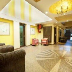 Отель The Corus Hotel Индия, Нью-Дели - отзывы, цены и фото номеров - забронировать отель The Corus Hotel онлайн фото 6