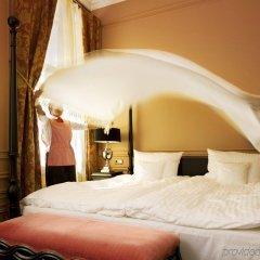 Hotel Telegraaf, Autograph Collection комната для гостей фото 4