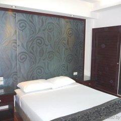 Отель Empress Hotel HoChiMinh City Вьетнам, Хошимин - 1 отзыв об отеле, цены и фото номеров - забронировать отель Empress Hotel HoChiMinh City онлайн комната для гостей