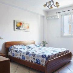 Апартаменты CaseSicule Aleppo Поццалло комната для гостей фото 2