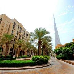 Отель Kennedy Towers - Yansoon 7 ОАЭ, Дубай - отзывы, цены и фото номеров - забронировать отель Kennedy Towers - Yansoon 7 онлайн фото 2