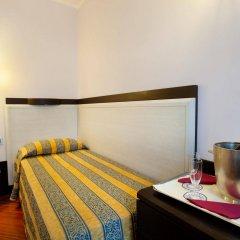 Hotel Memphis комната для гостей фото 3