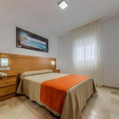 Отель Apartamentos Loto Conil Испания, Кониль-де-ла-Фронтера - отзывы, цены и фото номеров - забронировать отель Apartamentos Loto Conil онлайн фото 10