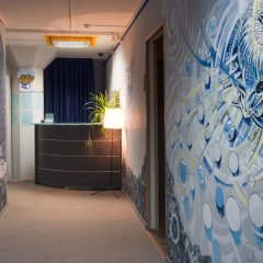 Гостиница Апартамент Выборг в Выборге 2 отзыва об отеле, цены и фото номеров - забронировать гостиницу Апартамент Выборг онлайн спа