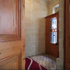 Отель PeaceHaven Мальта, Слима - отзывы, цены и фото номеров - забронировать отель PeaceHaven онлайн сауна