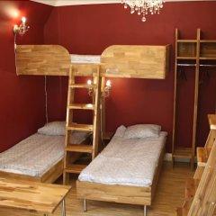 Отель Birka Hostel Швеция, Стокгольм - 6 отзывов об отеле, цены и фото номеров - забронировать отель Birka Hostel онлайн детские мероприятия
