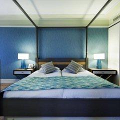 Отель Club Grand Side комната для гостей фото 3