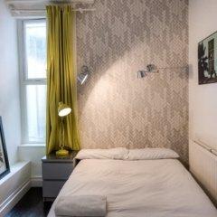Апартаменты Eson2 - The Abbey Road Gem Apartment комната для гостей