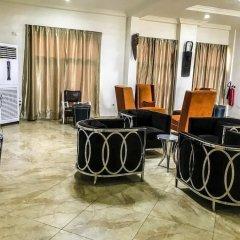 Millennium Guest House & Suites in Monrovia, Liberia from 112$, photos, reviews - zenhotels.com