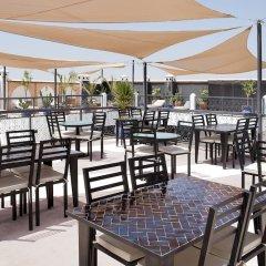 Отель Riad Amssaffah Марокко, Марракеш - отзывы, цены и фото номеров - забронировать отель Riad Amssaffah онлайн помещение для мероприятий