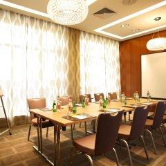 Гостиница Шератон Палас Москва фото 5