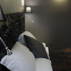 Отель Il Piccolo Di Piazza Di Spagna комната для гостей фото 4