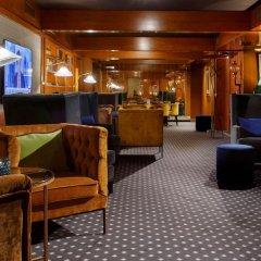 Отель Grand Hotel Норвегия, Осло - отзывы, цены и фото номеров - забронировать отель Grand Hotel онлайн фото 11