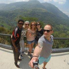 Отель Namadi Nest Шри-Ланка, Нувара-Элия - отзывы, цены и фото номеров - забронировать отель Namadi Nest онлайн фото 5