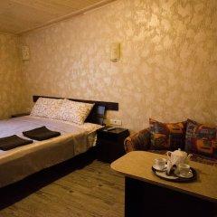 Fortuna Hotel комната для гостей фото 4