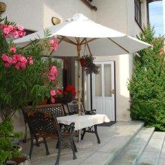 Отель Guesthouse Marija Литва, Вильнюс - отзывы, цены и фото номеров - забронировать отель Guesthouse Marija онлайн фото 2