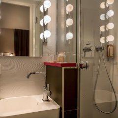 Отель La Parizienne By Elegancia Париж ванная