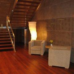 Отель Vip Executive Azores Понта-Делгада спа фото 2