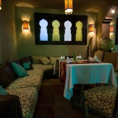 Отель Sunny Days El Palacio Resort & Spa питание фото 3