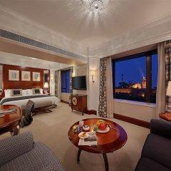 Hotel Royal Macau фото 18