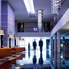 Quality Hotel Fredrikstad Фредрикстад интерьер отеля фото 3