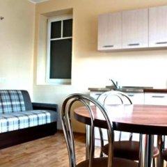 Отель SunKiss Литва, Клайпеда - отзывы, цены и фото номеров - забронировать отель SunKiss онлайн фото 4