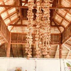 Отель Lamai Chalet Таиланд, Самуи - отзывы, цены и фото номеров - забронировать отель Lamai Chalet онлайн развлечения
