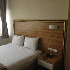 Buyuk Hotel комната для гостей