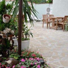 Отель Amfora Болгария, Св. Константин и Елена - 1 отзыв об отеле, цены и фото номеров - забронировать отель Amfora онлайн фото 2