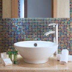 Отель Hilton Vilamoura As Cascatas Golf Resort & Spa Пешао ванная фото 2