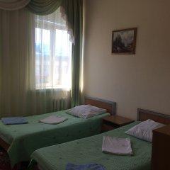 Гостиница Арго фото 3